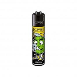 https://www.smokestars.de/media/catalog/product/cache/1/image/265x/9df78eab33525d08d6e5fb8d27136e95/d/e/design_ohne_titel_11_.jpg
