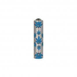 https://www.smokestars.de/media/catalog/product/cache/1/image/265x/9df78eab33525d08d6e5fb8d27136e95/d/e/design_ohne_titel_43_.jpg