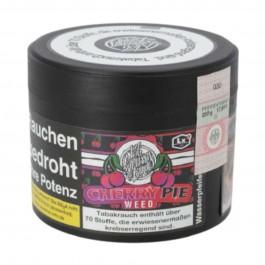 https://www.smokestars.de/media/catalog/product/cache/1/image/265x/9df78eab33525d08d6e5fb8d27136e95/d/e/design_ohne_titel_55_-min.jpg