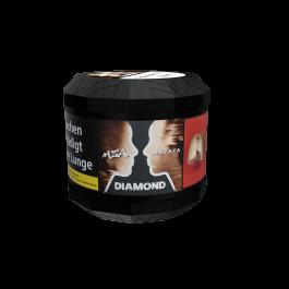 https://www.smokestars.de/media/catalog/product/cache/1/image/265x/9df78eab33525d08d6e5fb8d27136e95/d/i/diamond_mza_mazaya_shishatabak_200_g_dose.png
