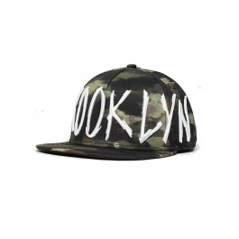 https://www.smokestars.de/media/catalog/product/cache/1/image/265x/9df78eab33525d08d6e5fb8d27136e95/d/i/die_wl_scripted_mc_snapback_von_cayler_sons_im_snipes_onlineshop--1454079_p.jpg
