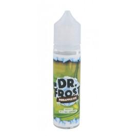 https://www.smokestars.de/media/catalog/product/cache/1/image/265x/9df78eab33525d08d6e5fb8d27136e95/d/r/dr.frost_liquid_pineapple_ice.jpg