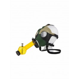 https://www.smokestars.de/media/catalog/product/cache/1/image/265x/9df78eab33525d08d6e5fb8d27136e95/d/r/dreamliner_acrylbong_gasmaske_20_cm_camouflage.jpg