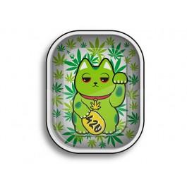 https://www.smokestars.de/media/catalog/product/cache/1/image/265x/9df78eab33525d08d6e5fb8d27136e95/d/r/drehunterlage-micro-maneki-neko-ca-18-x-125-cm.jpg