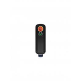 https://www.smokestars.de/media/catalog/product/cache/1/image/265x/9df78eab33525d08d6e5fb8d27136e95/f/i/firefly_2_vaporizer.png