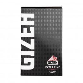 https://www.smokestars.de/media/catalog/product/cache/1/image/265x/9df78eab33525d08d6e5fb8d27136e95/g/i/gizeh_black_extrafine_2.jpg