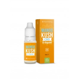 https://www.smokestars.de/media/catalog/product/cache/1/image/265x/9df78eab33525d08d6e5fb8d27136e95/h/a/harmony_cbd_liquid_-_mango_kush_10_ml.jpg