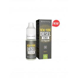 https://www.smokestars.de/media/catalog/product/cache/1/image/265x/9df78eab33525d08d6e5fb8d27136e95/h/a/harmony_cbd_liquid_-_new_york_diesel_10_ml.jpg