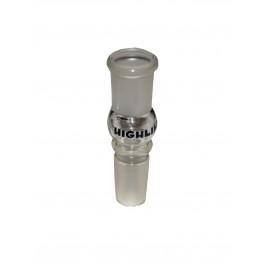 https://www.smokestars.de/media/catalog/product/cache/1/image/265x/9df78eab33525d08d6e5fb8d27136e95/h/i/highline_bong_aktivkohleadapter_18.8_schliff.jpg