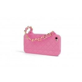 https://www.smokestars.de/media/catalog/product/cache/1/image/265x/9df78eab33525d08d6e5fb8d27136e95/i/p/ipurse_pink.jpg