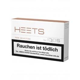 https://www.smokestars.de/media/catalog/product/cache/1/image/265x/9df78eab33525d08d6e5fb8d27136e95/i/q/iqos_heets_teak_20_er_packung.jpg