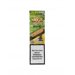https://www.smokestars.de/media/catalog/product/cache/1/image/265x/9df78eab33525d08d6e5fb8d27136e95/j/a/jay_s_hemp_wraps_eldorado_2er_pack.jpg