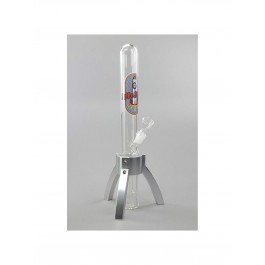 https://www.smokestars.de/media/catalog/product/cache/1/image/265x/9df78eab33525d08d6e5fb8d27136e95/j/e/jelly_joker_starter_rocket-s_bong_mit_alustandfu_18.8_schliff.jpg