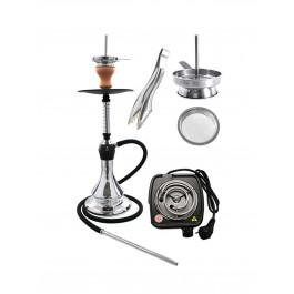 https://www.smokestars.de/media/catalog/product/cache/1/image/265x/9df78eab33525d08d6e5fb8d27136e95/k/a/kaya_shisha_elox_elox_eco_580_twist_silber_komplett-set.jpg