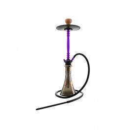 https://www.smokestars.de/media/catalog/product/cache/1/image/265x/9df78eab33525d08d6e5fb8d27136e95/k/a/kaya_shisha_tradi_grey_elox_680_lila_2s.jpg