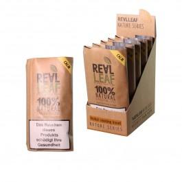 https://www.smokestars.de/media/catalog/product/cache/1/image/265x/9df78eab33525d08d6e5fb8d27136e95/k/r/krautermischung-20g-nikotinfrei-513279.jpg