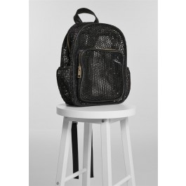 https://www.smokestars.de/media/catalog/product/cache/1/image/265x/9df78eab33525d08d6e5fb8d27136e95/l/a/lady_backpack_mesh_transparent_1.jpg