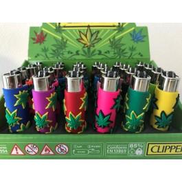https://www.smokestars.de/media/catalog/product/cache/1/image/265x/9df78eab33525d08d6e5fb8d27136e95/l/e/leaf_silikon_feuerzeug_clipper.jpg