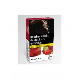 https://www.smokestars.de/media/catalog/product/cache/1/image/265x/9df78eab33525d08d6e5fb8d27136e95/m/a/mazaya_shishatabak_bahraini_app_200_g_packung.png