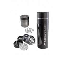 https://www.smokestars.de/media/catalog/product/cache/1/image/265x/9df78eab33525d08d6e5fb8d27136e95/m/i/mind_grinder_aluminium_4-teilig_52_mm.jpg