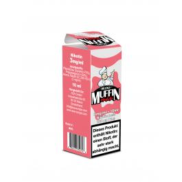 https://www.smokestars.de/media/catalog/product/cache/1/image/265x/9df78eab33525d08d6e5fb8d27136e95/m/i/mini_muffin_man.png