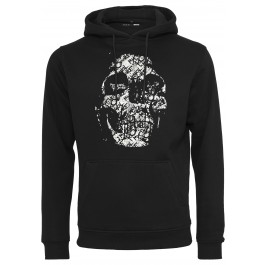 https://www.smokestars.de/media/catalog/product/cache/1/image/265x/9df78eab33525d08d6e5fb8d27136e95/m/t/mt414_p1-00007black.jpg