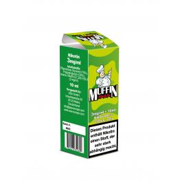 https://www.smokestars.de/media/catalog/product/cache/1/image/265x/9df78eab33525d08d6e5fb8d27136e95/m/u/muffin_man.png