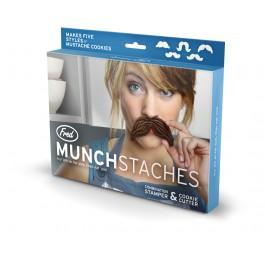 https://www.smokestars.de/media/catalog/product/cache/1/image/265x/9df78eab33525d08d6e5fb8d27136e95/m/u/mustache_ausstecher.jpg