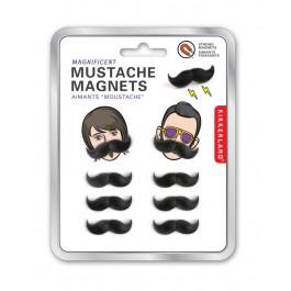 https://www.smokestars.de/media/catalog/product/cache/1/image/265x/9df78eab33525d08d6e5fb8d27136e95/m/u/mustache_magnets.jpg