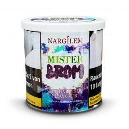 https://www.smokestars.de/media/catalog/product/cache/1/image/265x/9df78eab33525d08d6e5fb8d27136e95/n/a/nargilem-tabak-200g-mr-brom.jpg