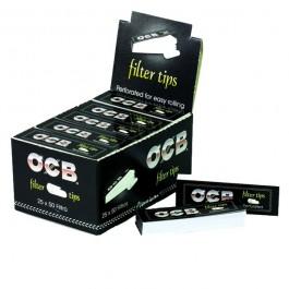 https://www.smokestars.de/media/catalog/product/cache/1/image/265x/9df78eab33525d08d6e5fb8d27136e95/o/c/ocb-filter-tips.jpg