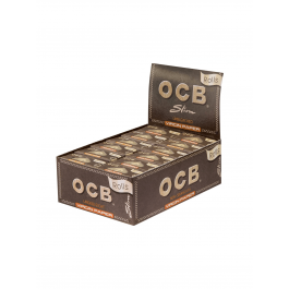 https://www.smokestars.de/media/catalog/product/cache/1/image/265x/9df78eab33525d08d6e5fb8d27136e95/o/c/ocb_unbleached_virgin_rolls_gro_packung_24_st_ck.png