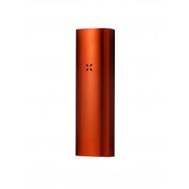 https://www.smokestars.de/media/catalog/product/cache/1/image/265x/9df78eab33525d08d6e5fb8d27136e95/p/a/pax_2_rot.jpg