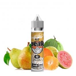 https://www.smokestars.de/media/catalog/product/cache/1/image/265x/9df78eab33525d08d6e5fb8d27136e95/p/e/peak_-_k2_aroma.jpg