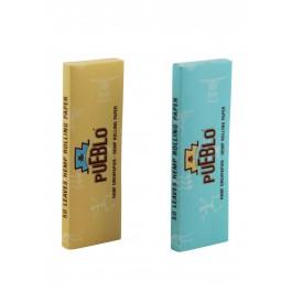 https://www.smokestars.de/media/catalog/product/cache/1/image/265x/9df78eab33525d08d6e5fb8d27136e95/p/u/pueblo_zigarettenpapier_kurz_1.jpg