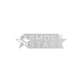 https://www.smokestars.de/media/catalog/product/cache/1/image/265x/9df78eab33525d08d6e5fb8d27136e95/placeholder/default/placeholder.png
