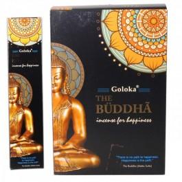 https://www.smokestars.de/media/catalog/product/cache/1/image/265x/9df78eab33525d08d6e5fb8d27136e95/r/a/raucherstabchen-goloka-mystirious-black-buddha-5522126_600x600.jpg