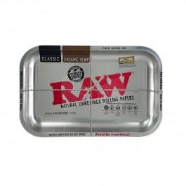https://www.smokestars.de/media/catalog/product/cache/1/image/265x/9df78eab33525d08d6e5fb8d27136e95/r/a/raw-metallic-rolling-tray-small.jpg