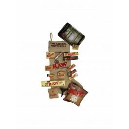 https://www.smokestars.de/media/catalog/product/cache/1/image/265x/9df78eab33525d08d6e5fb8d27136e95/r/a/raw_nikolaus_spezial_santa_sock.jpg