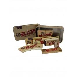 https://www.smokestars.de/media/catalog/product/cache/1/image/265x/9df78eab33525d08d6e5fb8d27136e95/r/a/raw_starer_box_set.jpg