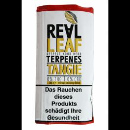 https://www.smokestars.de/media/catalog/product/cache/1/image/265x/9df78eab33525d08d6e5fb8d27136e95/r/e/real_leaf_terpenes_-_tangie_kr_utermischung_20g.png