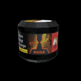 https://www.smokestars.de/media/catalog/product/cache/1/image/265x/9df78eab33525d08d6e5fb8d27136e95/r/i/rizzle_mza_mazaya_shishatabak_200_g_dose.png