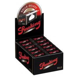 https://www.smokestars.de/media/catalog/product/cache/1/image/265x/9df78eab33525d08d6e5fb8d27136e95/r/o/rolls_deluxe_medium__1.jpg