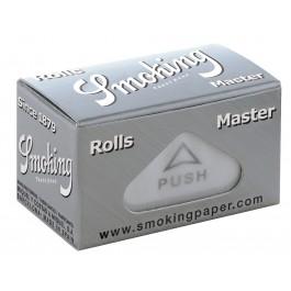 https://www.smokestars.de/media/catalog/product/cache/1/image/265x/9df78eab33525d08d6e5fb8d27136e95/r/o/rolls_master.jpg