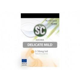 https://www.smokestars.de/media/catalog/product/cache/1/image/265x/9df78eab33525d08d6e5fb8d27136e95/s/c/sc-e-zigaretten-liquid-tabak-delicate_mild.jpg