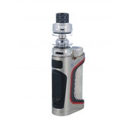 https://www.smokestars.de/media/catalog/product/cache/1/image/265x/9df78eab33525d08d6e5fb8d27136e95/s/c/sc-istick-pico-s-e-zigaretten-set-silber_1.png
