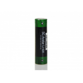 https://www.smokestars.de/media/catalog/product/cache/1/image/265x/9df78eab33525d08d6e5fb8d27136e95/s/c/sc_avatar_li-ion_e-zigaretten_akku_18650_3.6v_2000mah.png