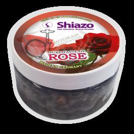 https://www.smokestars.de/media/catalog/product/cache/1/image/265x/9df78eab33525d08d6e5fb8d27136e95/s/h/shiazo-dampfsteine-rose-100g.jpg