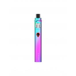 https://www.smokestars.de/media/catalog/product/cache/1/image/265x/9df78eab33525d08d6e5fb8d27136e95/s/m/smok_nord_aio_19_rainbow_e-zigarette.png