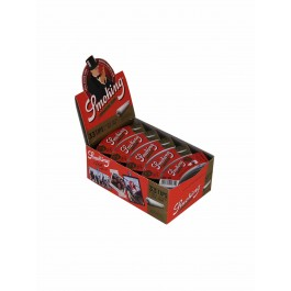 https://www.smokestars.de/media/catalog/product/cache/1/image/265x/9df78eab33525d08d6e5fb8d27136e95/s/m/smoking_konische_tips_king_size_slim_50er_gro_packung.jpg